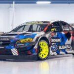 Το νέο Subaru WRX STI θα αλλάξει τα δεδομένα